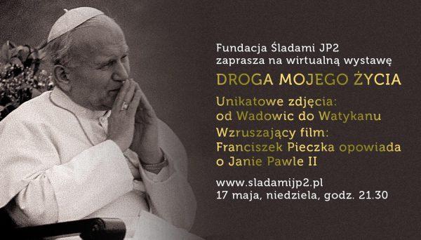 100 – rocznica urodzin Karola Wojtyły
