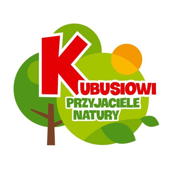"""Program """"Kubusiowi Przyjaciele Natury"""""""